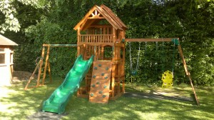 Not a Plum Products, Action Climbing Frames, Maxplay, Blue Rabbit