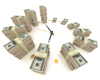 Why to avoid hourly charges