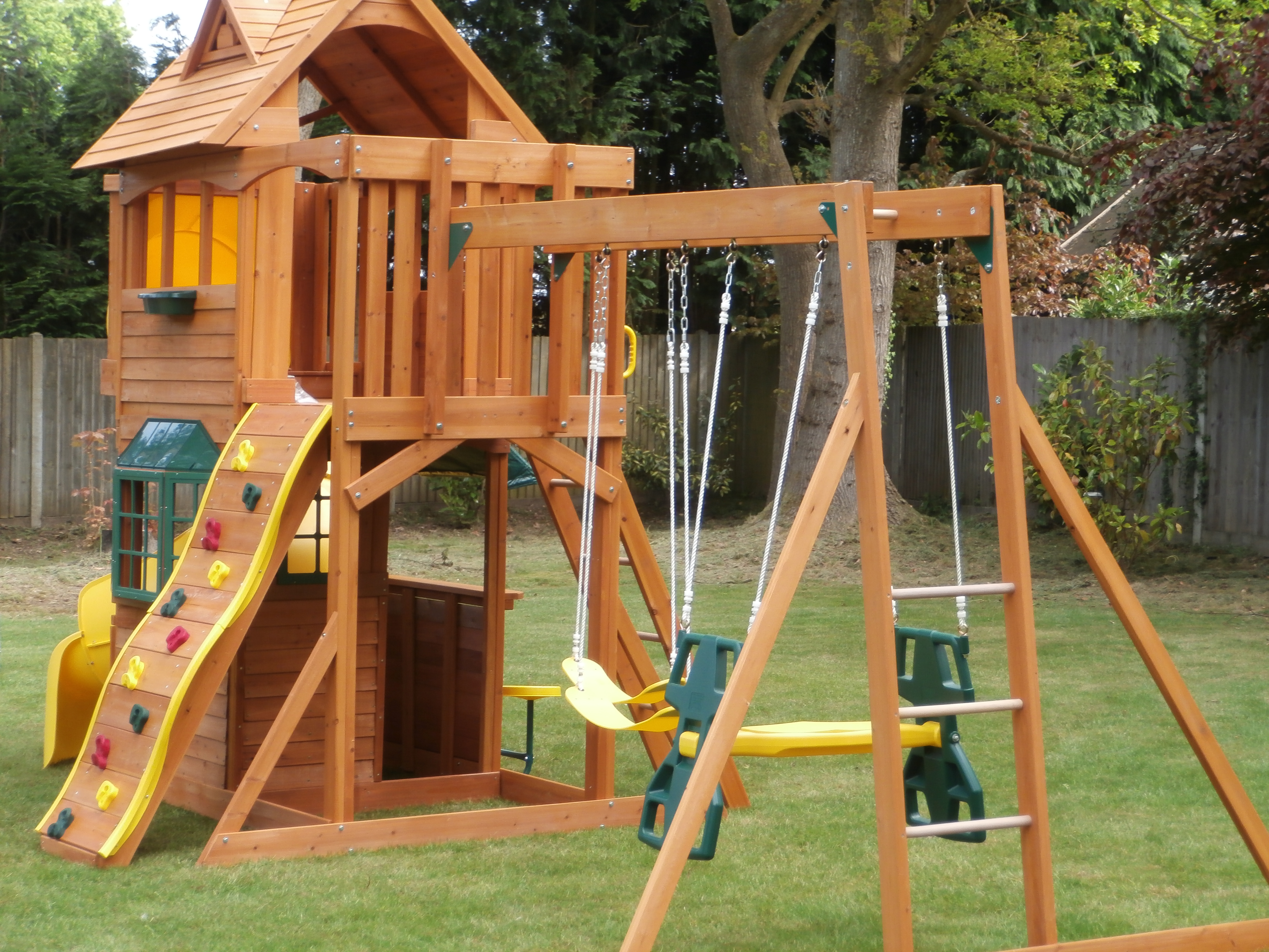 sandpoint climbing frame archives climbing frame installer. Black Bedroom Furniture Sets. Home Design Ideas