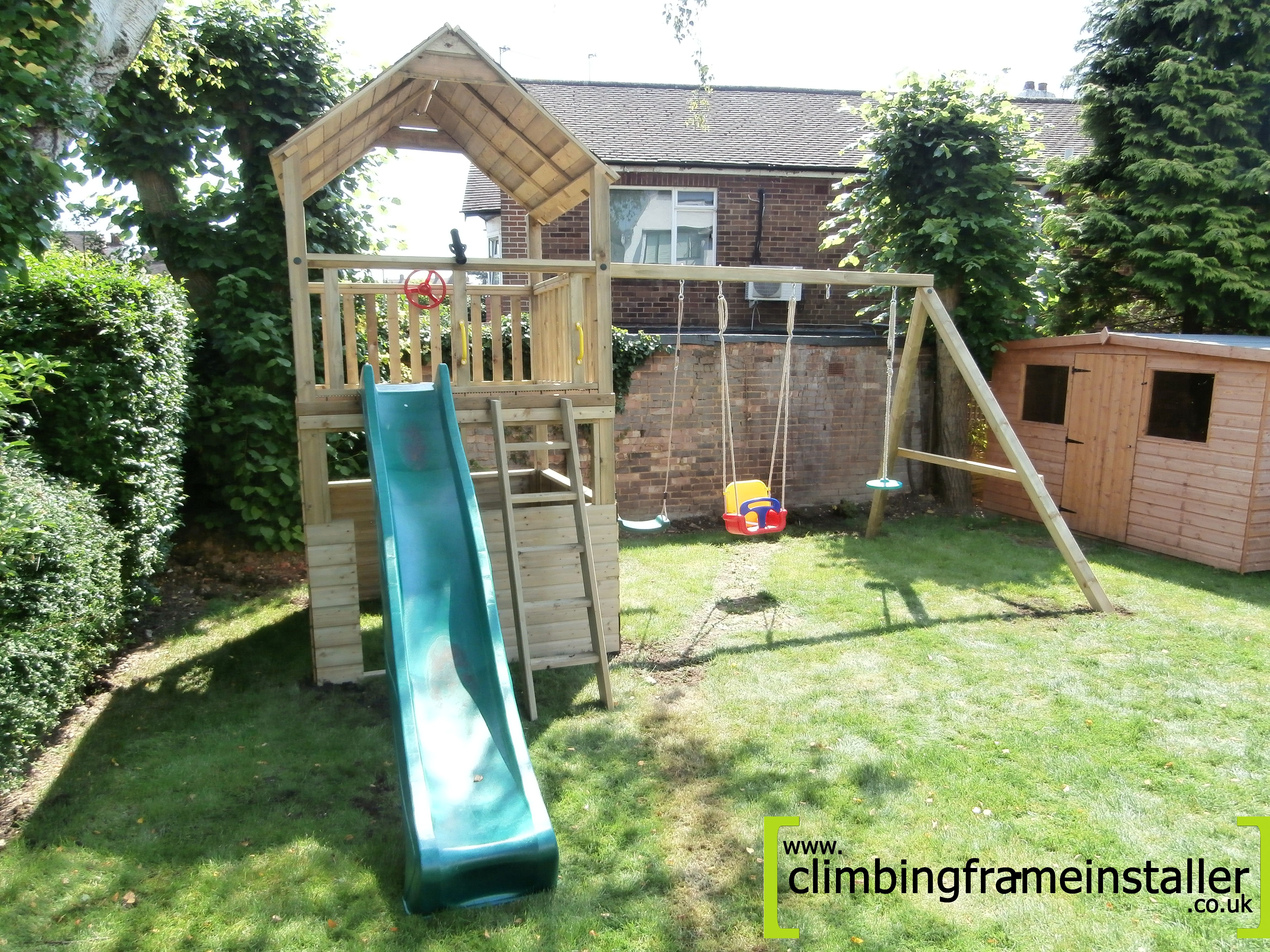 climbing frame installers climbing frame installer. Black Bedroom Furniture Sets. Home Design Ideas