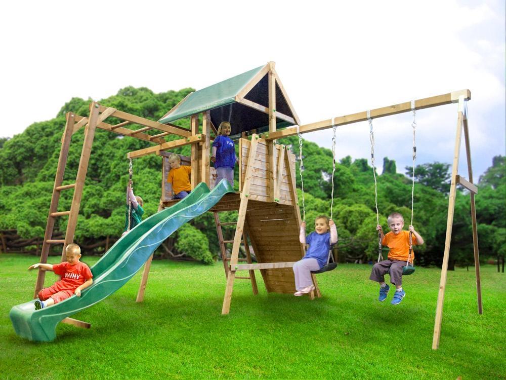 the dunster house ultrafort paddington climbing frame climbing frame installer. Black Bedroom Furniture Sets. Home Design Ideas